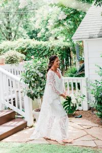 Photos by Penny Lane Lifestyle Photography